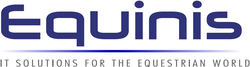 Equinis - IT solutions for the equestrain world