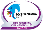 CHEUGothenburg2017Logo